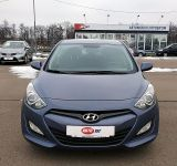 Trade-In HYUNDAI I302013  2
