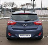 Trade-In HYUNDAI I302013  6