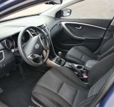 Trade-In HYUNDAI I302013  9