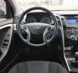 Trade-In HYUNDAI I302013  10