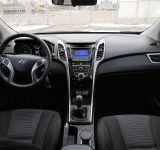 Trade-In HYUNDAI I302013  13