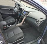 Trade-In HYUNDAI I302013  14