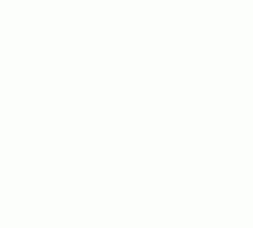Kia Ceed New interior 1
