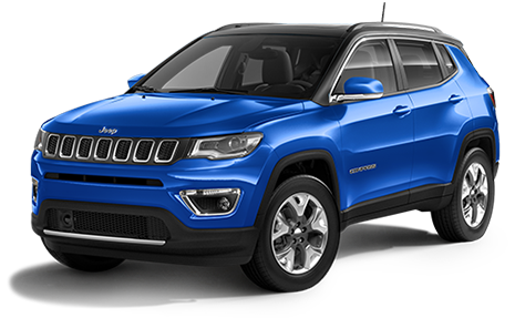 Jeep Compass 2019 Jeep preview ua