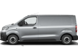 Opel Vivaro Opel preview ua