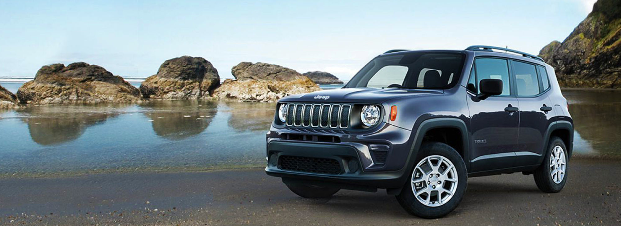 Jeep Renegade banner ua