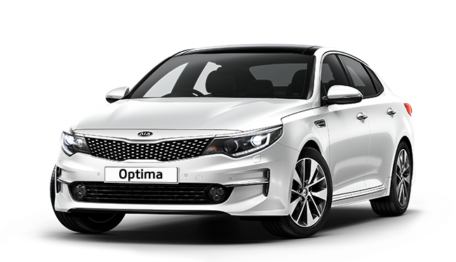 kia_optima_new